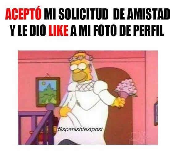 Marcianadas_246_2608160105 (200)