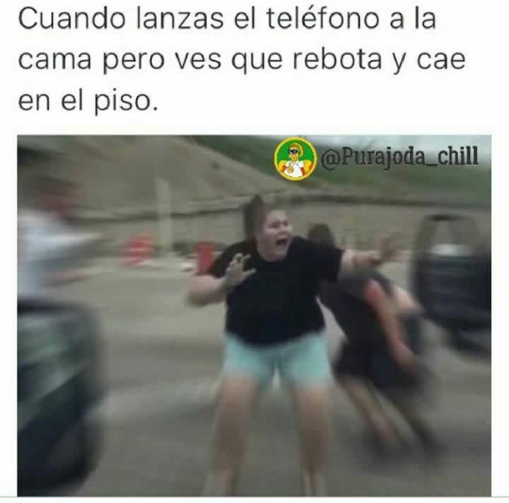Marcianadas_246_2608160105 (202)