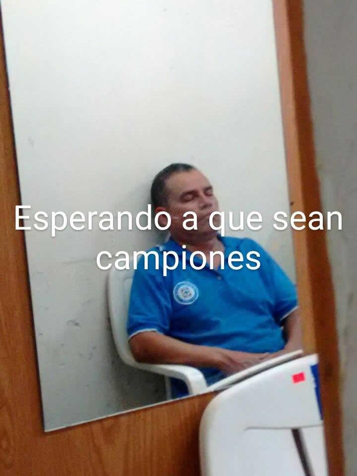 Marcianadas_246_2608160105 (207)