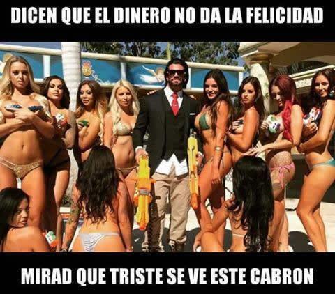 Marcianadas_246_2608160105 (210)