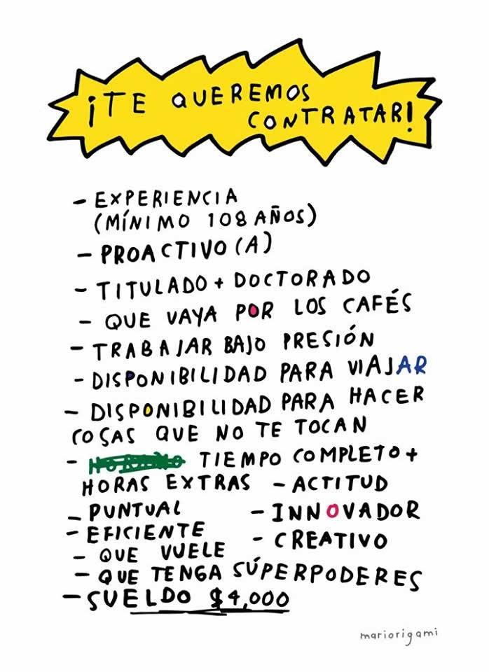 Marcianadas_246_2608160105 (211)