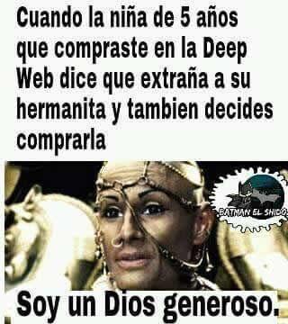 Marcianadas_246_2608160105 (212)