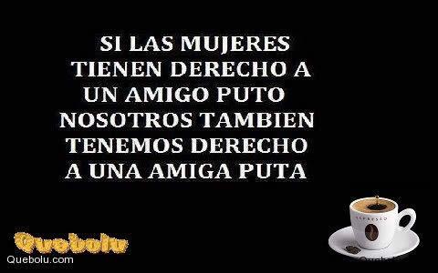 Marcianadas_246_2608160105 (22)