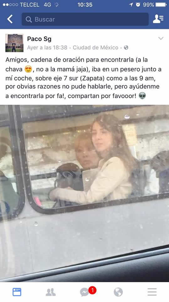 Marcianadas_246_2608160105 (222)