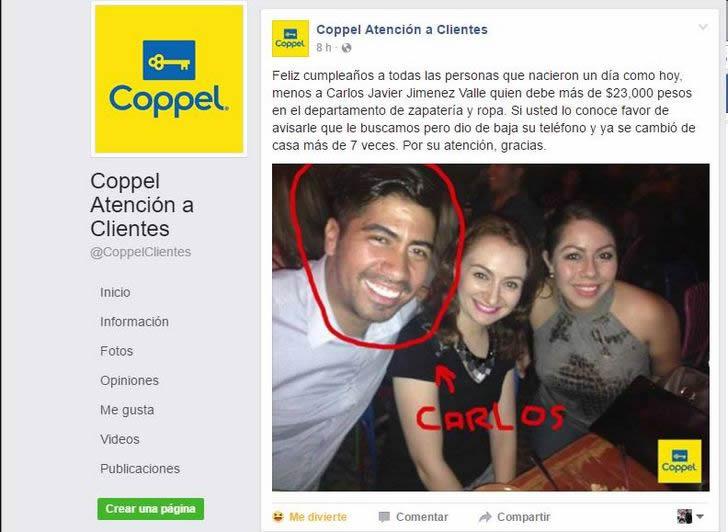 Marcianadas_246_2608160105 (223)