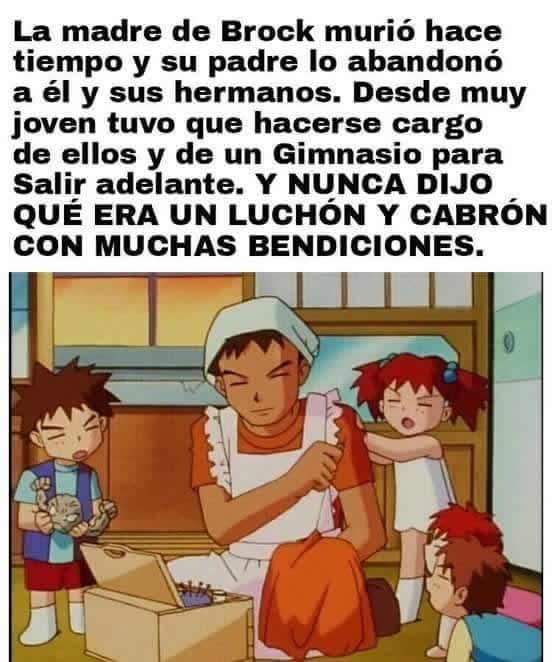 Marcianadas_246_2608160105 (229)