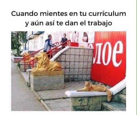 Marcianadas_246_2608160105 (235)