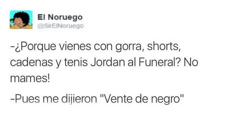 Marcianadas_246_2608160105 (239)