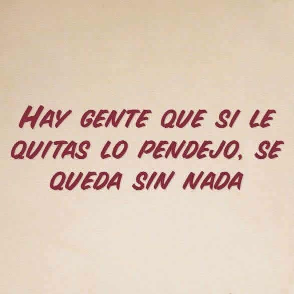 Marcianadas_246_2608160105 (241)