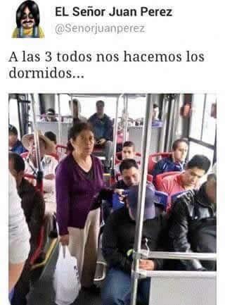 Marcianadas_246_2608160105 (25)