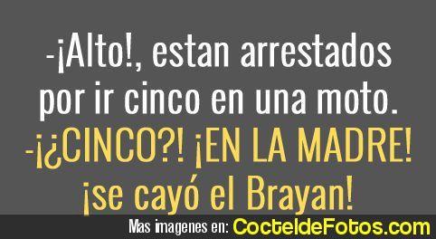 Marcianadas_246_2608160105 (251)