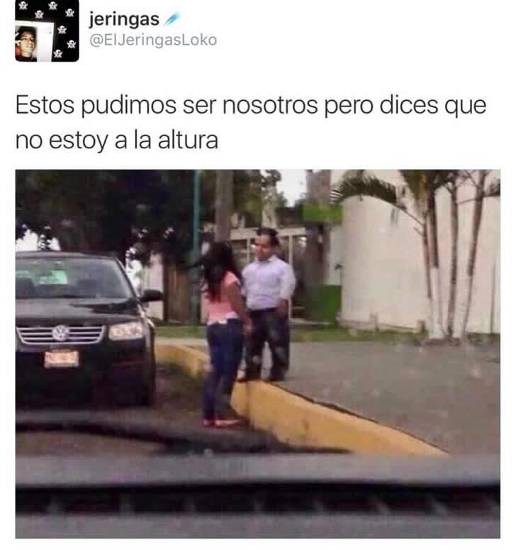 Marcianadas_246_2608160105 (26)