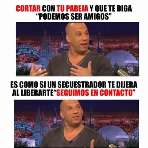 Marcianadas_246_2608160105 (264)