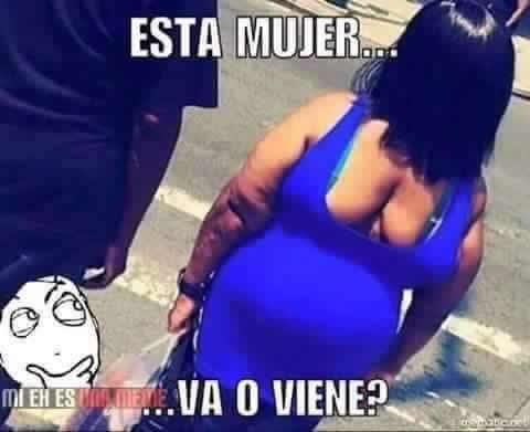 Marcianadas_246_2608160105 (27)
