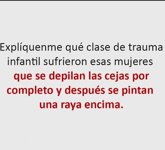 Marcianadas_246_2608160105 (275)