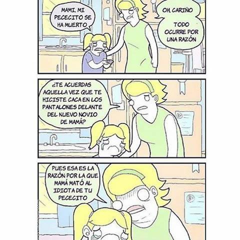 Marcianadas_246_2608160105 (279)