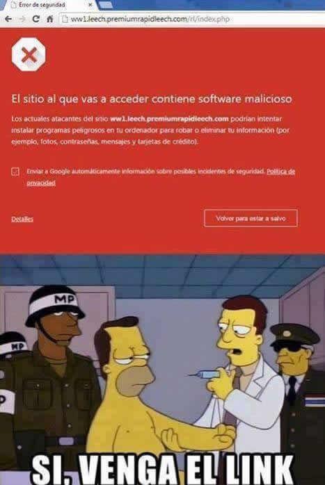 Marcianadas_246_2608160105 (281)