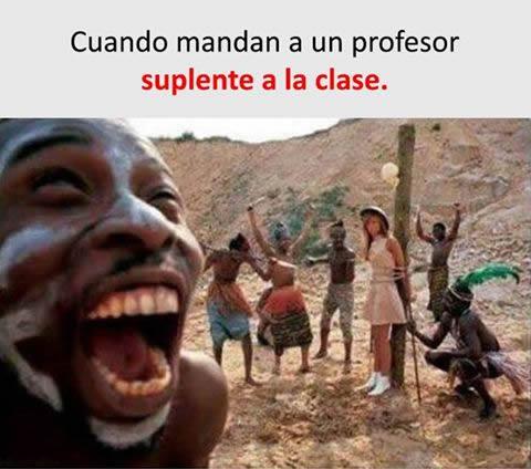 Marcianadas_246_2608160105 (284)