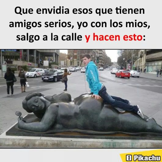 Marcianadas_246_2608160105 (297)