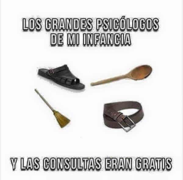 Marcianadas_246_2608160105 (30)