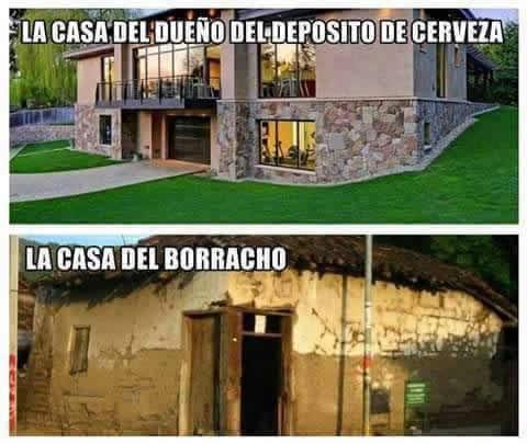 Marcianadas_246_2608160105 (31)