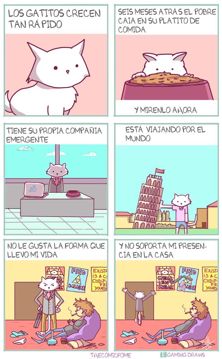 Marcianadas_246_2608160105 (311)
