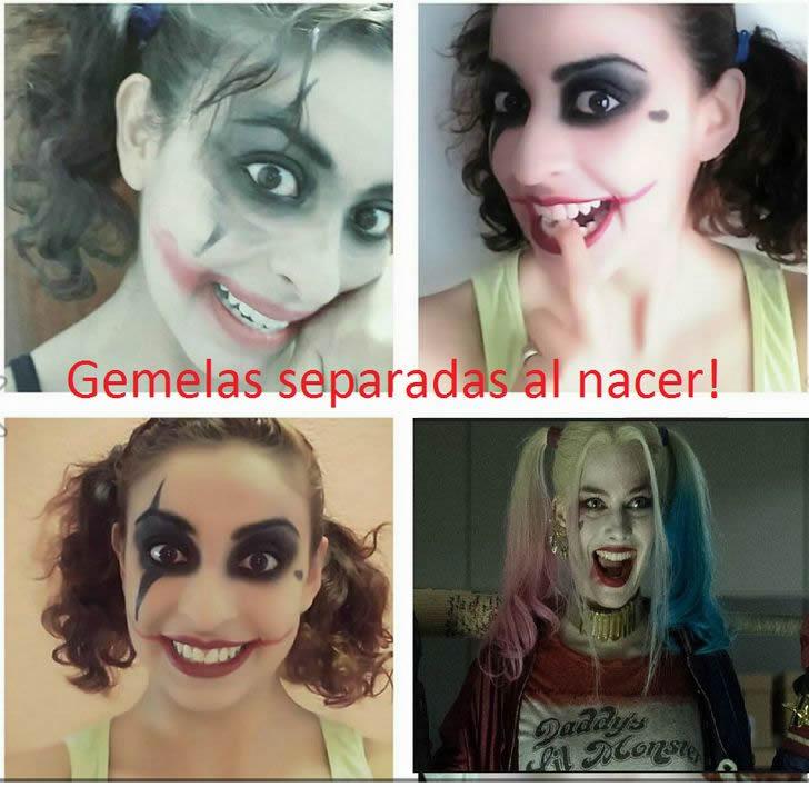 Marcianadas_246_2608160105 (33)
