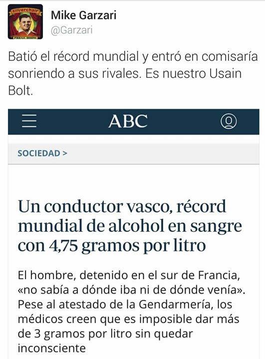 Marcianadas_246_2608160105 (34)