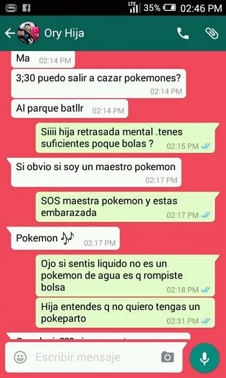 Marcianadas_246_2608160105 (36)