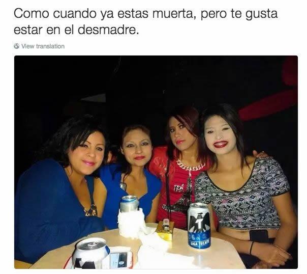 Marcianadas_246_2608160105 (38)