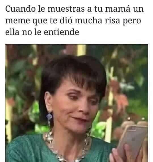 Marcianadas_246_2608160105 (41)