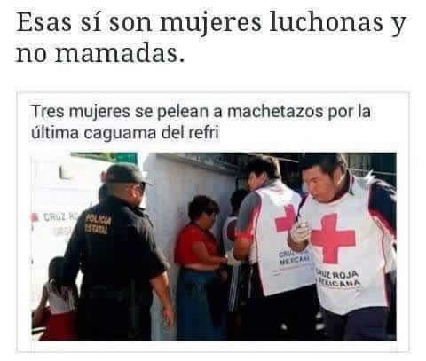 Marcianadas_246_2608160105 (44)