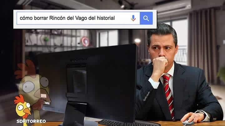 Marcianadas_246_2608160105 (45)