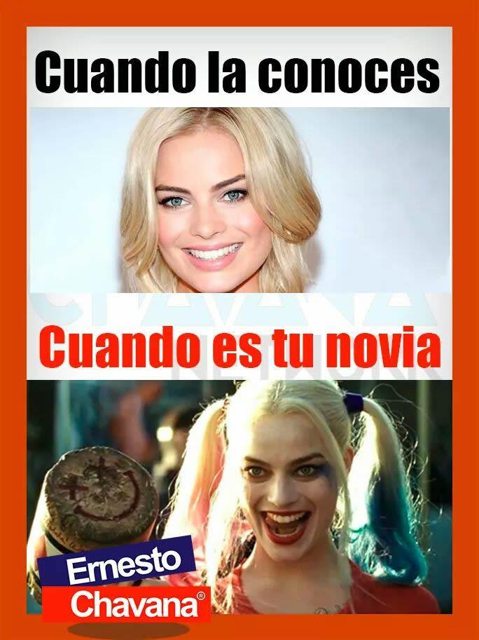 Marcianadas_246_2608160105 (47)