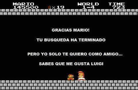 Marcianadas_246_2608160105 (5)
