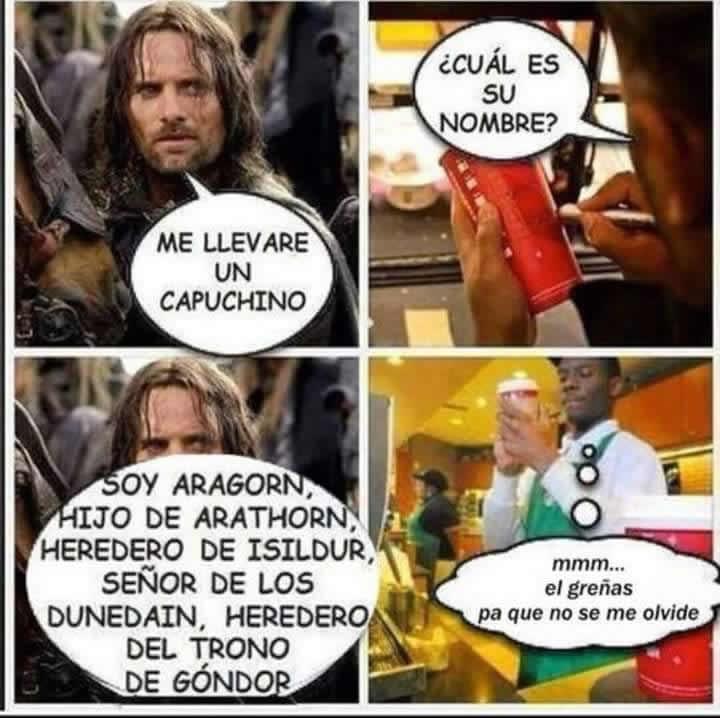 Marcianadas_246_2608160105 (50)
