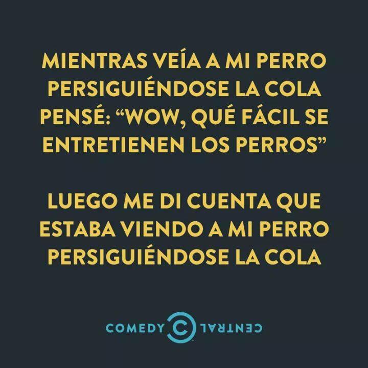 Marcianadas_246_2608160105 (51)
