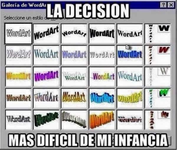 Marcianadas_246_2608160105 (58)