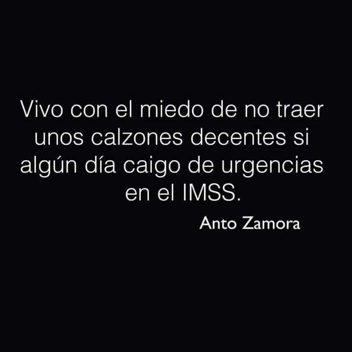 Marcianadas_246_2608160105 (59)