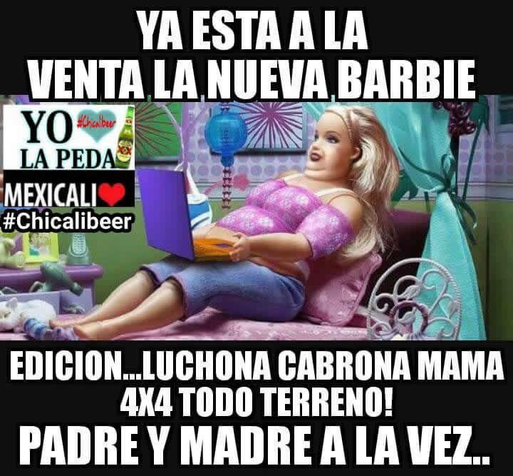 Marcianadas_246_2608160105 (61)