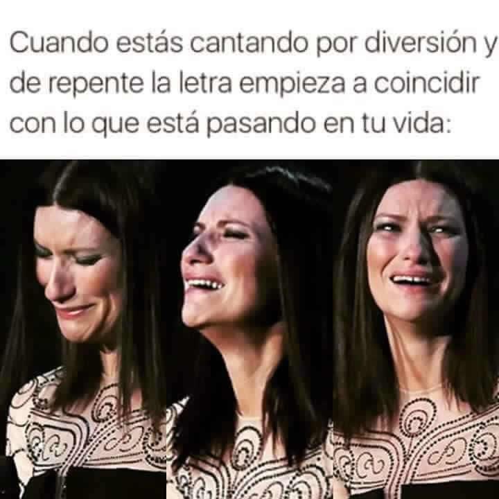 Marcianadas_246_2608160105 (67)