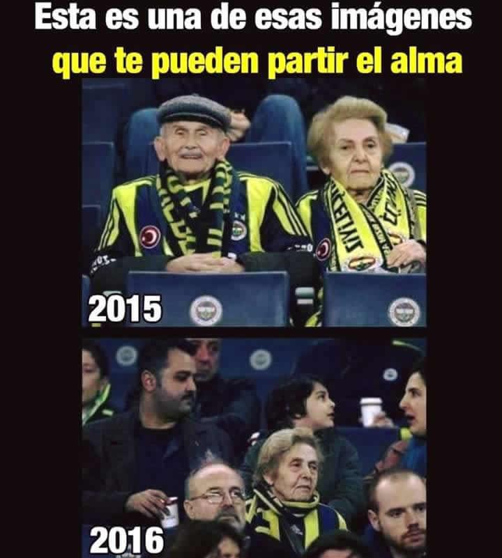 Marcianadas_246_2608160105 (74)