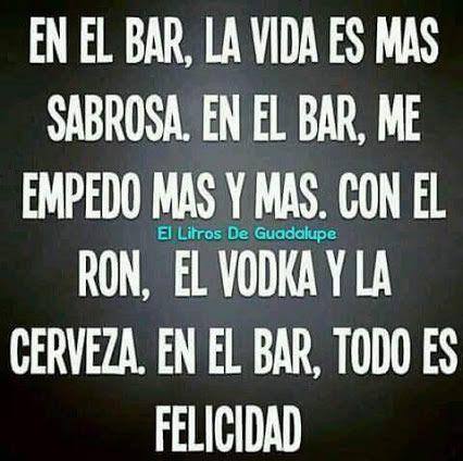 Marcianadas_246_2608160105 (82)