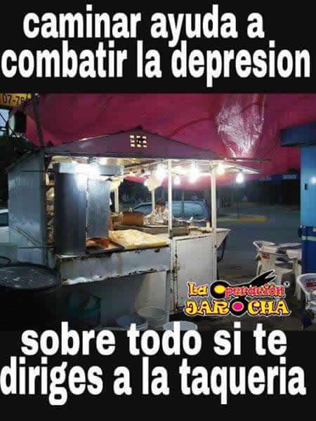 Marcianadas_246_2608160105 (99)