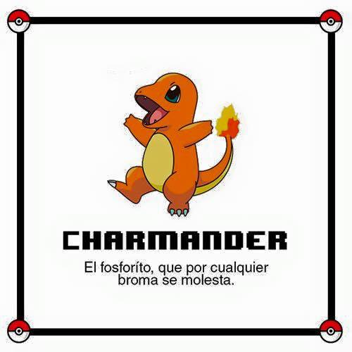 Marcianadas_246_c1 (8)