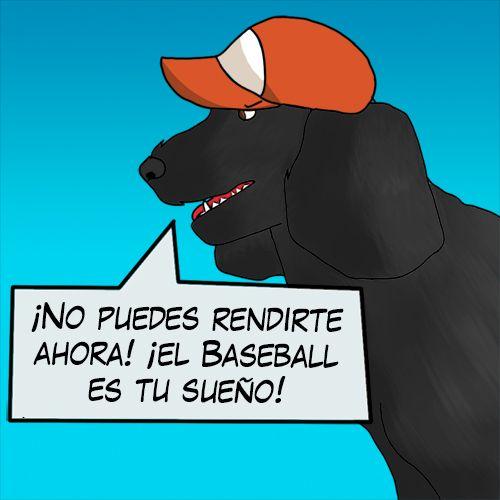 Marcianadas_246_c10 (3)