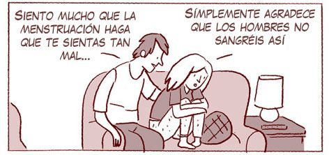 Marcianadas_246_c12 (1)