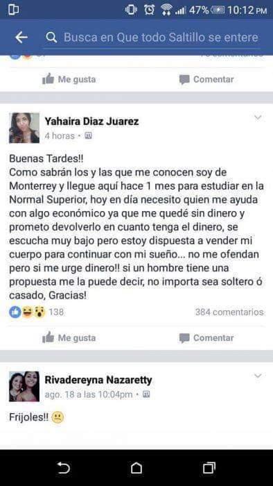 Marcianadas_246_c3 (1)