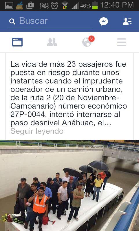 Marcianadas_246_c5