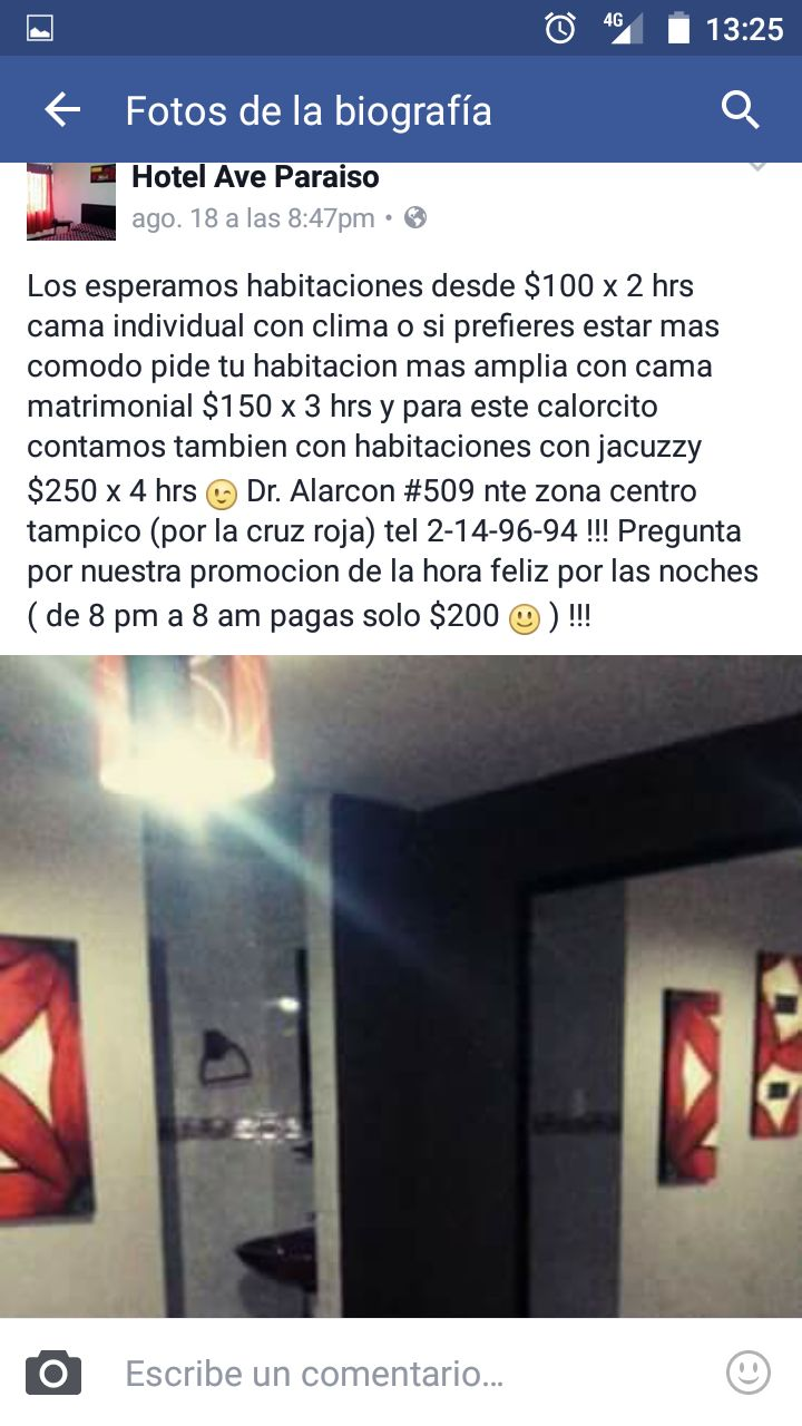 Marcianadas_246_c6 (1)